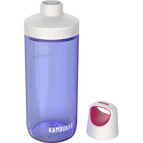 Kambukka Reno Bottle 500ml, lavender